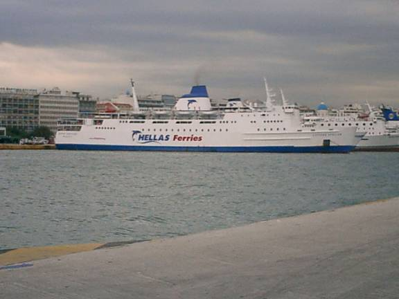 ferry dieppe to newhaven timetable